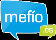 Portal Mefio.es - Client de LliureTIC des de l'any 2016